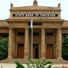 Oct-Dec: SBP to sell debt instruments worth Rs4.9 trillion