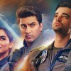 'Parwaaz Hai Junoon', first Pakistani film to commercially release in Saudi Arabia