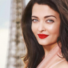 I will continue to raise my voice for women: Aishwarya Rai Bachchan
