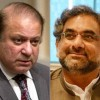 LHC adjourns Nawaz, Abbasi treason case till Oct 22