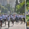 In Pictures: Islamabad peddled for 'Change'