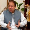 Shehbaz's arrest: Nawaz Sharif chairs PML-N CEC meeting