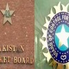 ICC to hear PCB case against BCCI from today