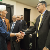 Pakistan has requested for financial assistance: IMF