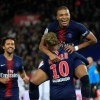 I should have scored more: Mbappe