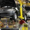 Auto industry likely to raise prices again due to rupee fall