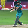 Flawless Pakistan complete clean sweep over Australia
