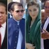SC extends Sharifs corruption trial till Nov 17