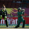 Women's World T20: Pakistan beat Ireland by 38 runs