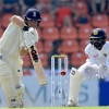 Curran and Buttler save England against Sri Lanka spin
