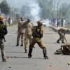 Strasbourg photo exhibition portrays Kashmir abuses