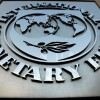 IMF sets stricter conditions for bailout package