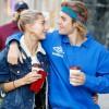 Hailey, Justin Bieber confirm marriage on Instagram