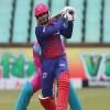 Asif Ali's 33-ball 80 stuns Durban Heat