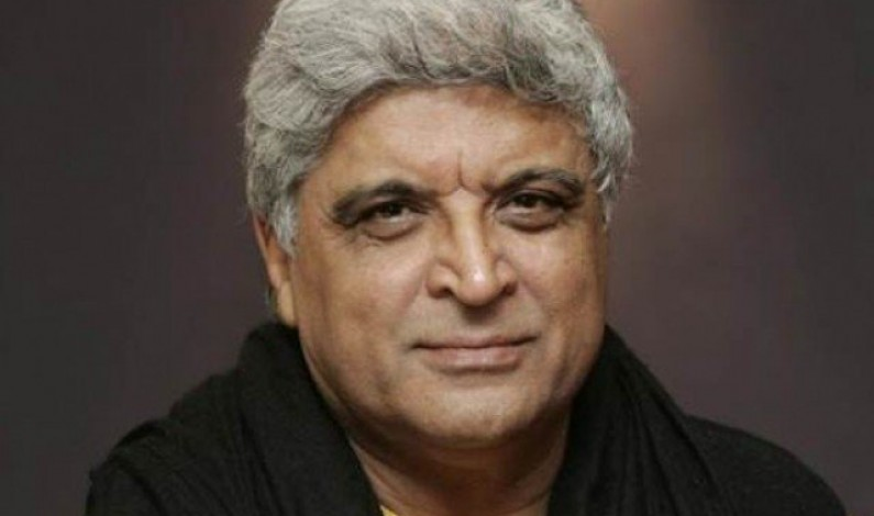 Today's poets should write about the harsh realities of society: Javed Akhtar