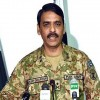 Dragging army into every case is deplorable: ISPR