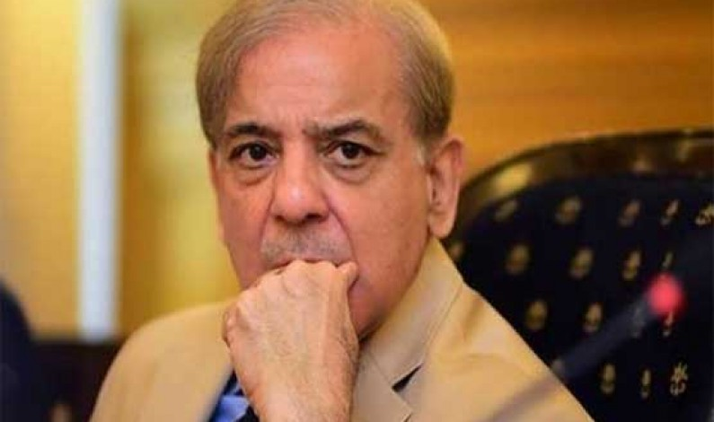 Ashiana Housing scam: Shehbaz Sharif to appear before NAB court today