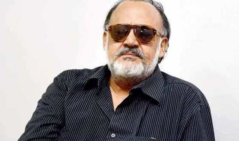 Rape case registered against Bollywood actor