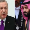 Turkey, Saudi leaders could meet for first time since Khashoggi murder