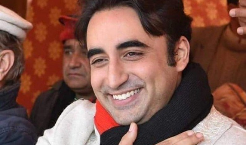 Bilawal to skip JIT hearing on fake accounts