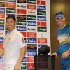 Yasir 'best ever' says Pakistan coach