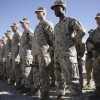 Three US soldiers killed in Afghanistan: NATO