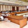 Cabinet decides to withdraw FBR's tax policy powers