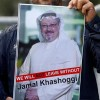 Khashoggi killing: sons ask Saudis to return his body