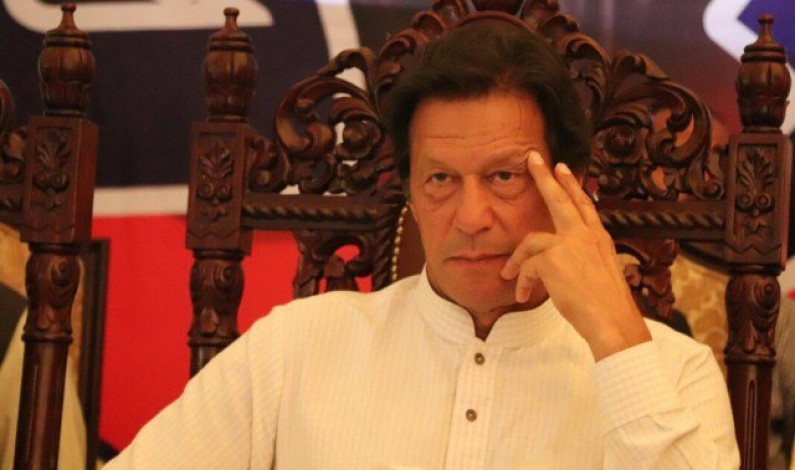 100-day plan: PTI govt lags behind in meeting some targets