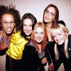 Spice Girls reveal 2019 UK reunion tour details
