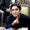 Government only has 'begging policy': Bilawal