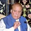 PML-N stays mum on Zardari's allegations