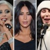 Kardashians, Lady Gaga and Cher fear for homes as wildfire engulfs Malibu