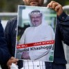 Trump discussed Khashoggi response with Turkey's Erdogan: White House official