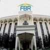 FBR initiates online refunding for exporters