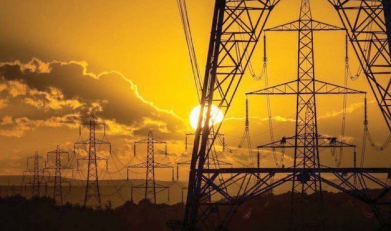 NEPRA seeks report on Karachi power breakdown