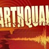 5.1 magnitude earthquake jolts Peshawar