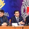 "Pakistani player Muhammad Faheem won gold medal in ""Nomad MMA International Champion ship Astana Kazakhstan"