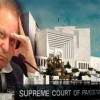 Nawaz to appear before SC in Pakpattan shrine land case today