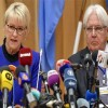 UN eyes 2019 Yemen peace talks