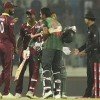 Mushfiqur steers Bangladesh to easy win against Windies