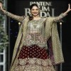 In Pictures: Three-day extravaganza of Bridal Couture Week 2018