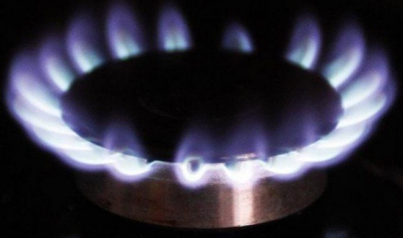 No gas load shedding being carried out, NA told