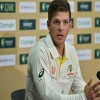 Australia look for quick fix ahead of second India Test