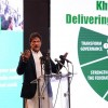 HOMEALL POSTSTHOSE WHO FAIL TO DELIVER WILL NOT REMAIN MINISTERS, DECLARES PM KHAN Those who fail to deliver will not remain ministers, declares PM Khan
