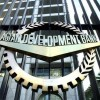 Pakistan achieves over US$1billion disbursement from ADB