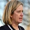 UK minister raises possibility of fresh Brexit vote