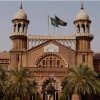 Model Town carnage: PAT submits plea in LHC for issuing notification of new JIT ‎