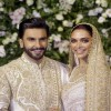 'With DeepVeer in the mix, you can always expect the unexpected'