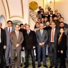 French Professionals of Pakistani Origin Extend their support to Pakistan